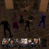 Скриншот Realms of Arkania: Star Trail – Изображение 3