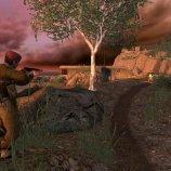 Скриншот Call of Duty: United Offensive – Изображение 12