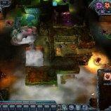 Скриншот Dungeons – Изображение 11