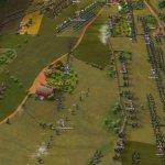Скриншот Ultimate General: Gettysburg – Изображение 16