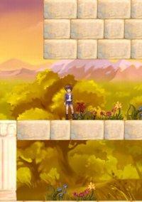 Eyez – фото обложки игры