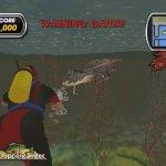 Скриншот Shimano Xtreme Fishing – Изображение 7