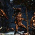 Скриншот Dragon's Dogma: Dark Arisen – Изображение 44