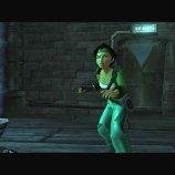 Скриншот Beyond Good & Evil HD – Изображение 1