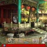 Скриншот Hidden Mysteries: The Forbidden City – Изображение 1