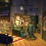 Скриншот Sam & Max Freelance Police – Изображение 2