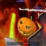Скриншот Worms: Open Warfare – Изображение 1