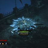 Скриншот Diablo III: Ultimate Evil Edition – Изображение 2