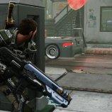 Скриншот XCOM 2 – Изображение 7