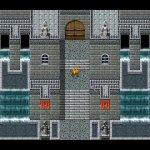 Скриншот Hearts of Chaos – Изображение 2