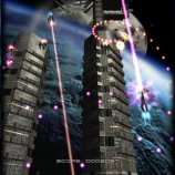 Скриншот Razor2: Hidden Skies – Изображение 2