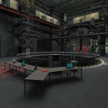 Скриншот Метатрон – Изображение 8