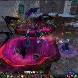 Скриншот Warhammer Online: Age of Reckoning – Изображение 2