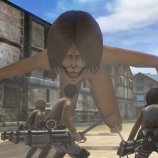 Скриншот Attack on Titan: Humanity in Chains – Изображение 8