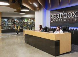 Gearbox покажет наPAX East 2019 нетолько Borderlands3. Есть тизер новой игры