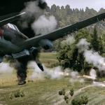 Скриншот War Thunder – Изображение 186