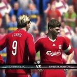 Скриншот Pro Evolution Soccer 2010 – Изображение 7