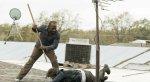 Первые впечатления от4 сезона «Бойтесь ходячих мертвецов». - Изображение 5