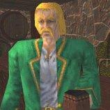 Скриншот The Elder Scrolls Adventures: Redguard – Изображение 3