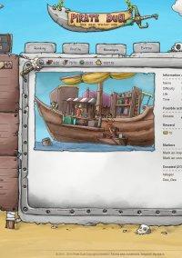 Pirate Duel – фото обложки игры