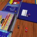 Скриншот Hot Wheels Micro Racers – Изображение 5