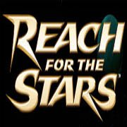 Reach for the Stars (2000) – фото обложки игры