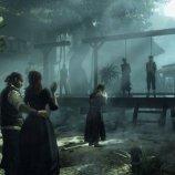 Скриншот Raven's Cry – Изображение 8