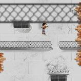 Скриншот Abian Escape – Изображение 3