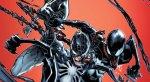 Venomverse: почему комикс овойне Веномов изразных вселенных неудался. - Изображение 8