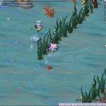 Скриншот Links to Fantasy: Trickster – Изображение 73