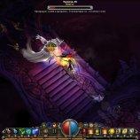 Скриншот Torchlight – Изображение 7