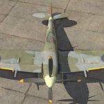 Скриншот War Thunder – Изображение 99