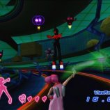 Скриншот Space Channel 5: Part 2 – Изображение 1
