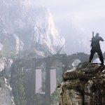 Скриншот Sniper Elite 4 – Изображение 16