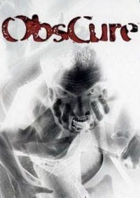 ObsCure – фото обложки игры