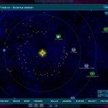 Скриншот VoidExpanse – Изображение 9