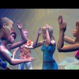 Скриншот Girlzz: Life's a Party – Изображение 1