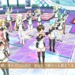 Скриншот Dream Club: Host Girls on Stage – Изображение 8