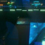 Скриншот Cloudpunk – Изображение 8