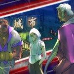 Скриншот Street Fighter V – Изображение 137