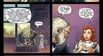 Топ 100 комиксов иманги «Канобу». Часть 4 (70-61). - Изображение 20