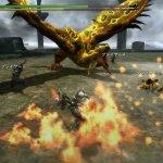 Скриншот Monster Hunter 3 Ultimate – Изображение 108