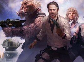 Эми Хенниг рассказала про оригинальную Uncharted 4 и отмененную игру по «Звездным войнам»