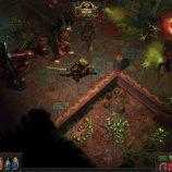 Скриншот Path of Exile – Изображение 4