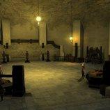 Скриншот Final Fantasy XIV – Изображение 8