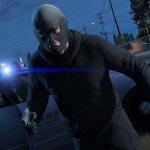 Скриншот Grand Theft Auto 5 – Изображение 148