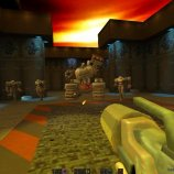 Скриншот Quake II – Изображение 1