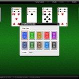 Скриншот Aces Up MAX – Изображение 2