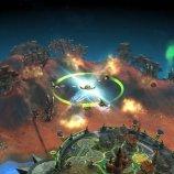 Скриншот Spore Hero – Изображение 5