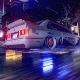 Скриншот Need for Speed: Heat – Изображение 3